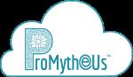 ProMytheUs Logo